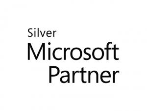 microsoft silver partner
