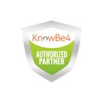 knowbe4-1