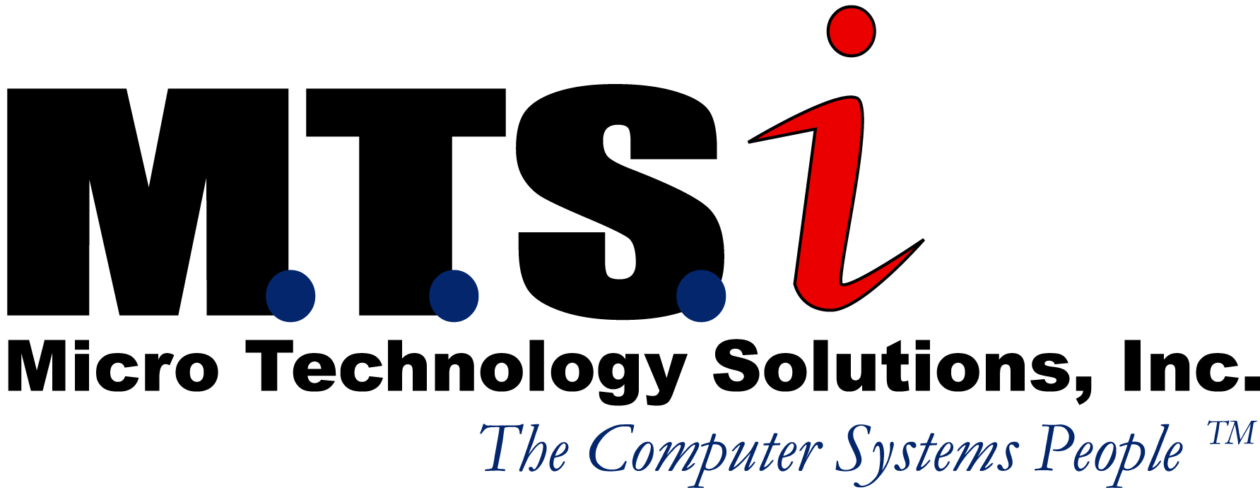 mtsi_logo