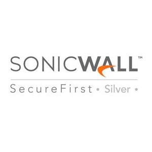 sonicwall_partner