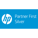 Partner-First-Silver-Insignia-150x150