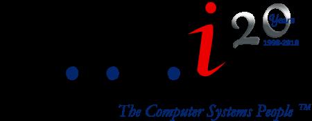 mtsi20_logo