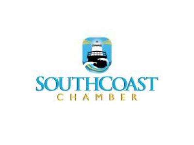 southcoastchamber